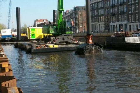 boerenwetering-amsterdam-001.jpg